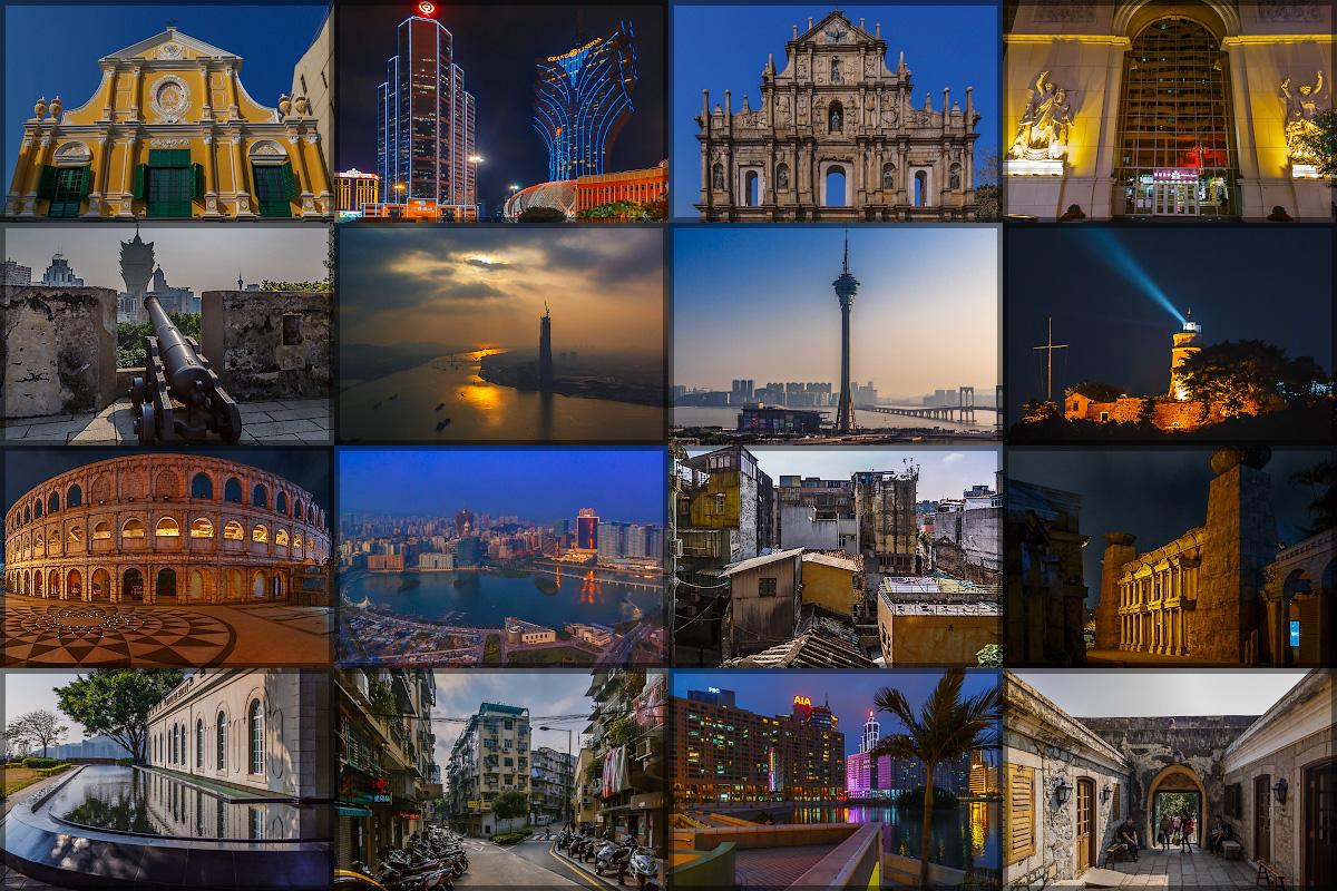 Macau-collage.jpg
