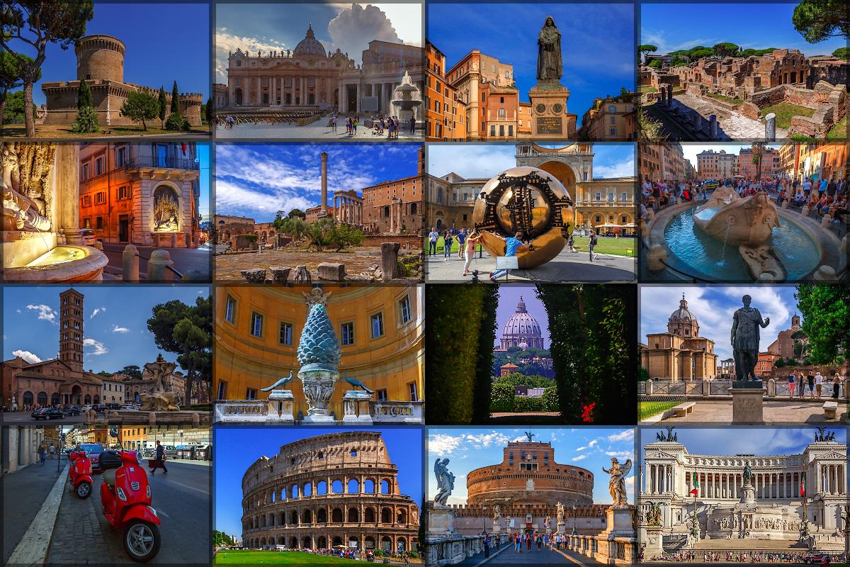 Roma-collage.jpg