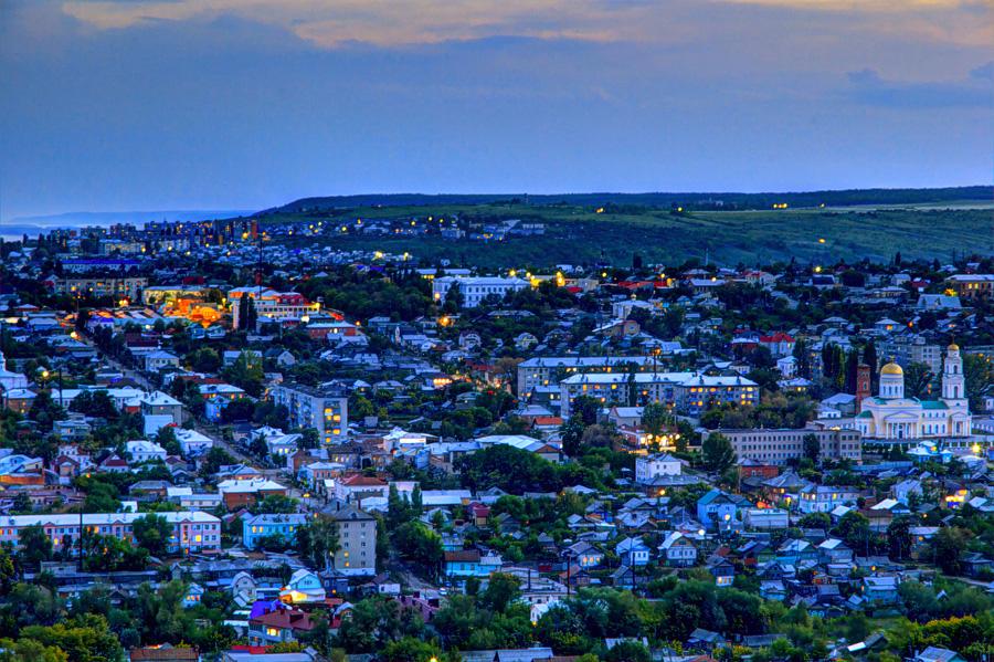 город вольск саратовской области фото вечернее платье-миди креп