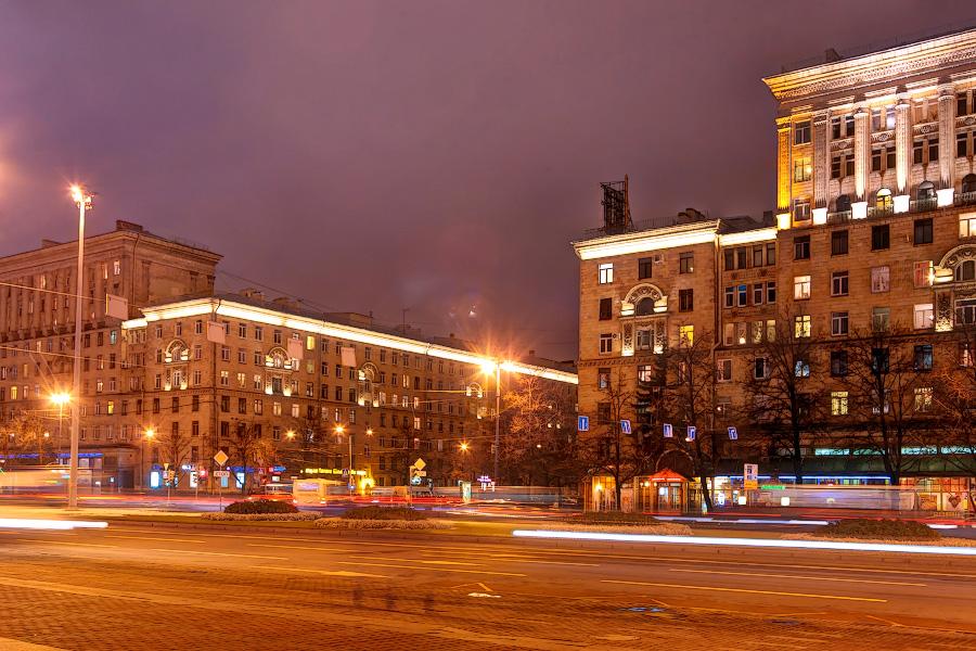 перед фото питер московский проспект высокого качества этом основным его
