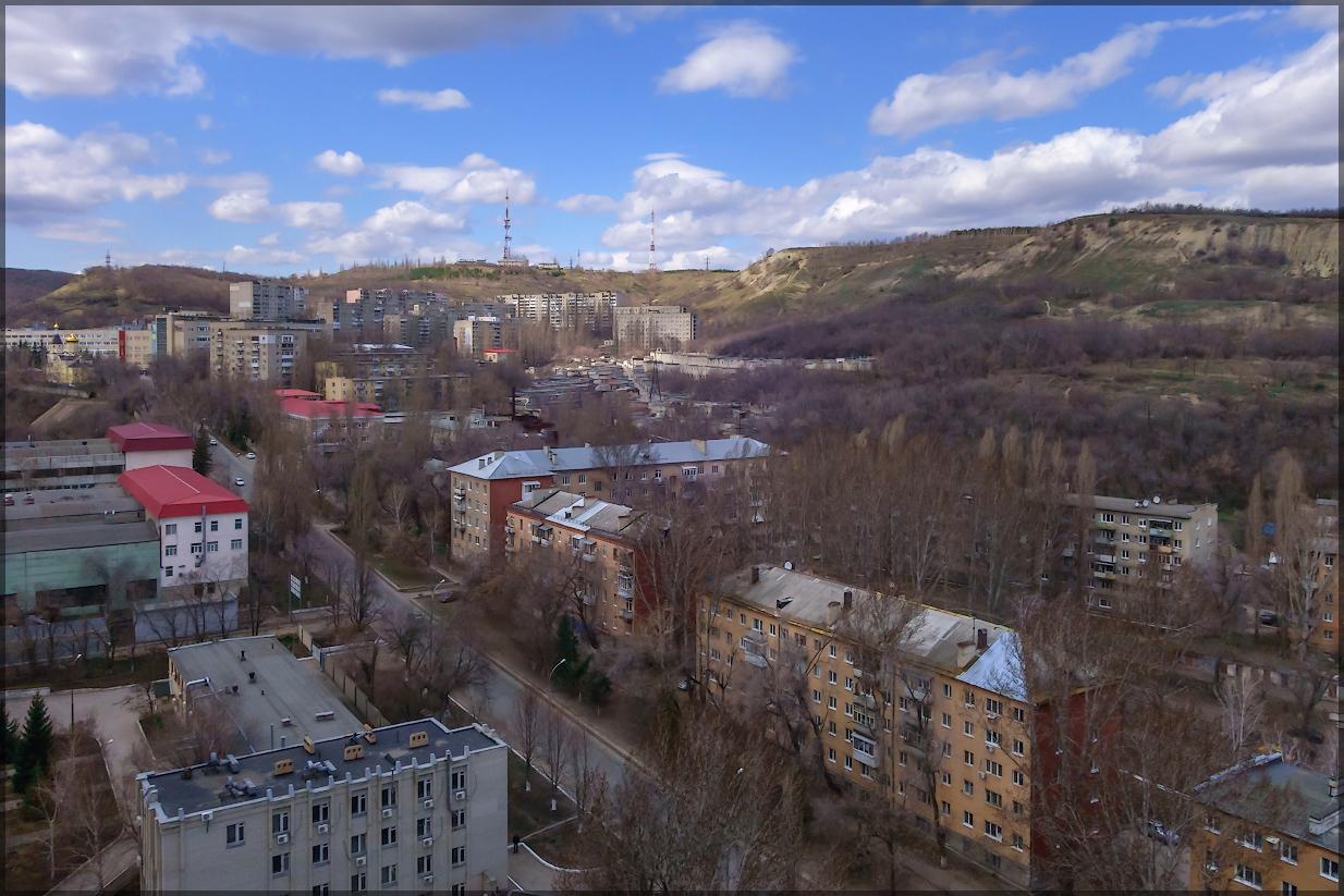 знакомства саратов октябрьский район