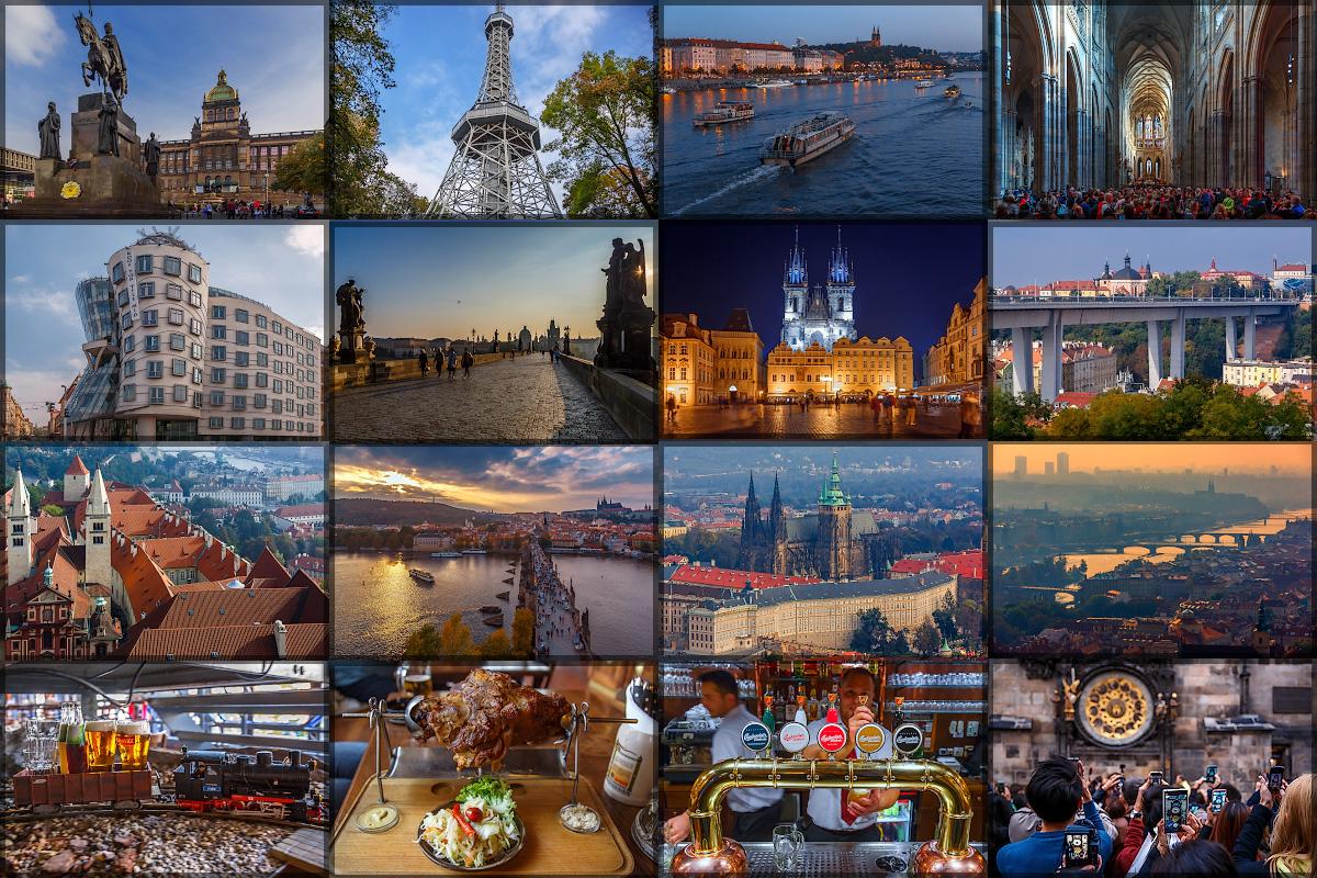 Praga-collage.jpg