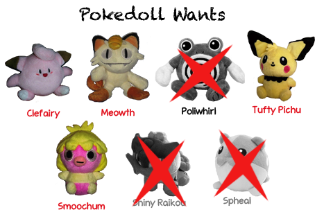 pokedollwants4
