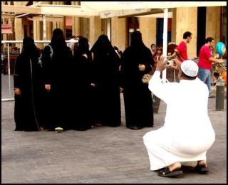 Abu Dhabi...