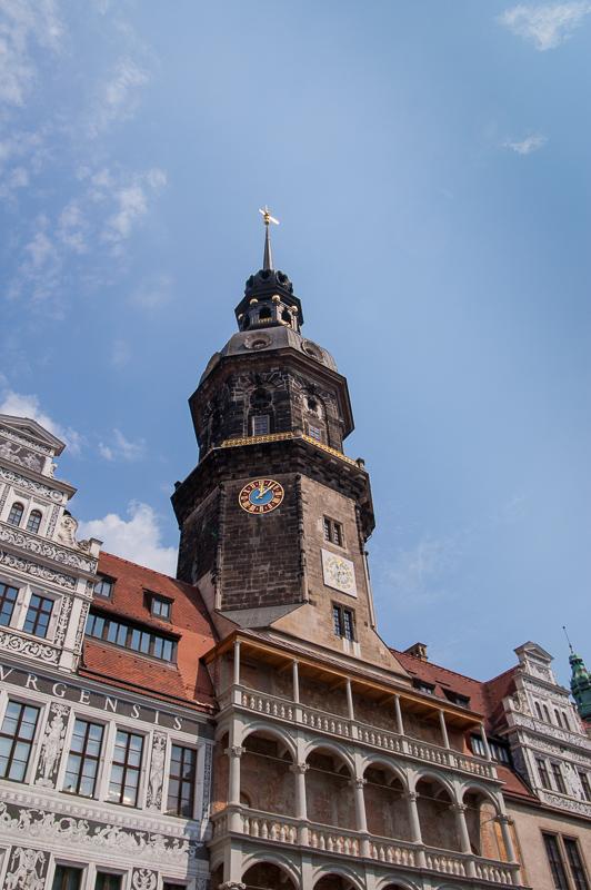 2010-07-22 Dresden 019 1000x800