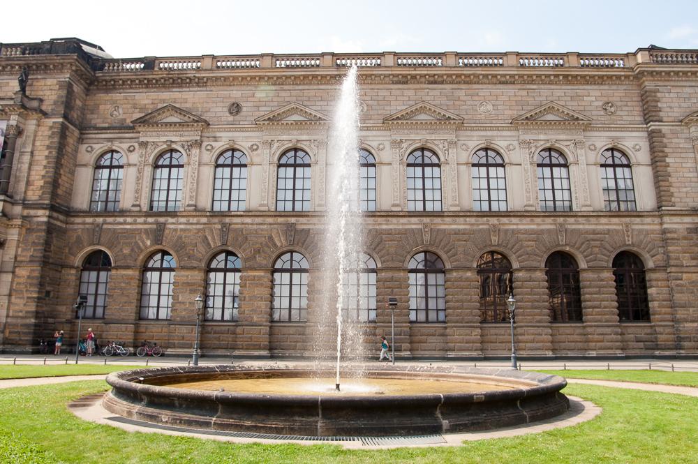 2010-07-22 Dresden 023 1000x800