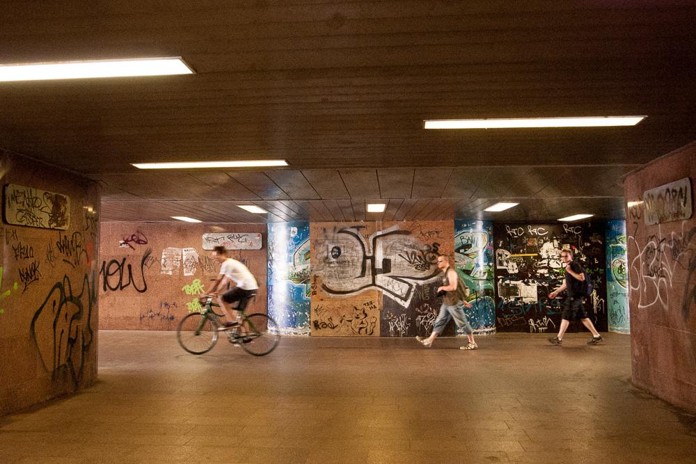 2010-07-22 Dresden 025 1000x800