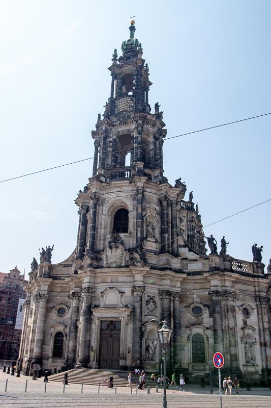 2010-07-22 Dresden 028 1000x800