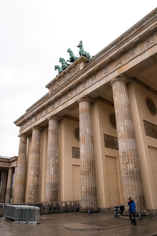 2010-07-23 Berlin 001 1000x800