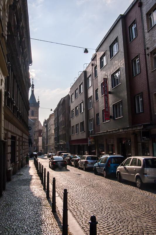 2010-07-20 Praha 001 1000x800