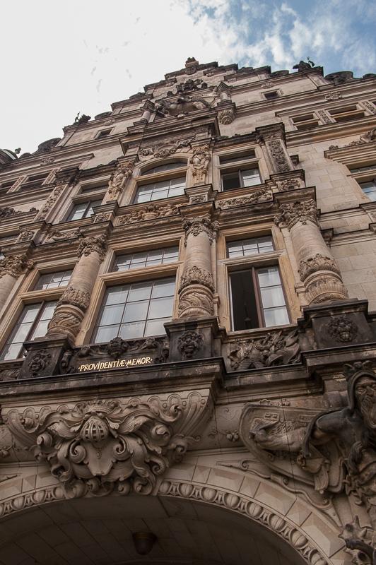2010-07-22 Dresden 001 1000x800