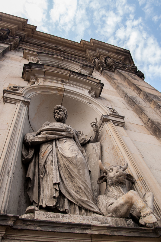 2010-07-22 Dresden 003 1000x800