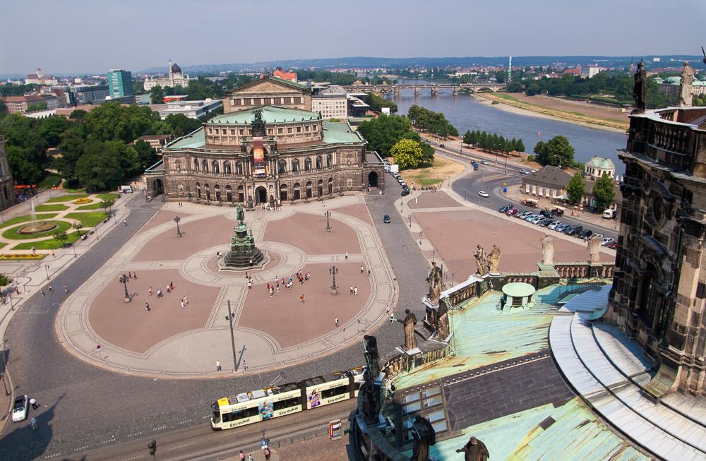2010-07-22 Dresden 018 1000x800