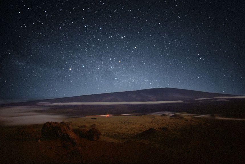 Un gran viaje a America del Sur. Боливия. Выход в космос. Закат на Салар де Уюни Выход, космос, только, Салар, очень, когда, здесь, Саларе, соляная, высокогорная, СанХуан, Инкауаси, пустыня, солнце, Альтиплано, Закат, темноте, становятся, смотреть, потом
