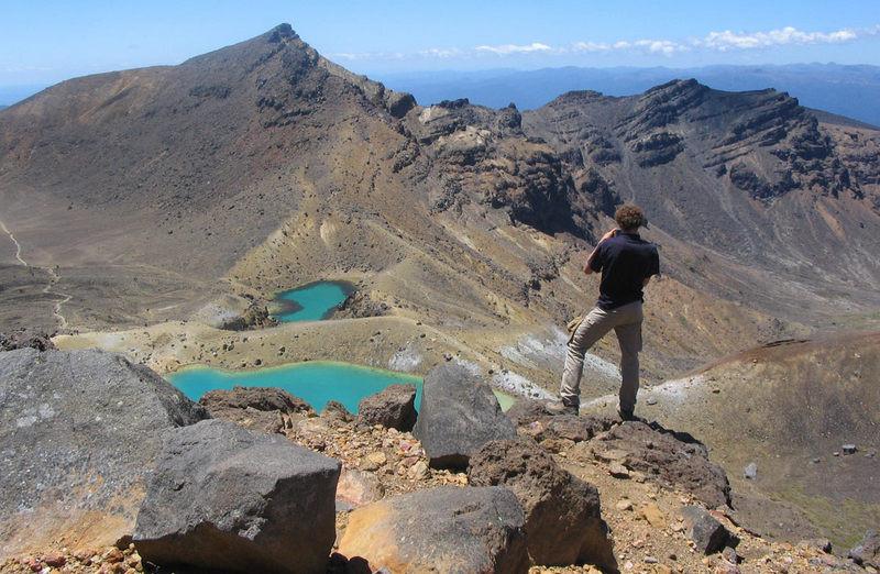 emerald-lakes-person-taking-photo-1200