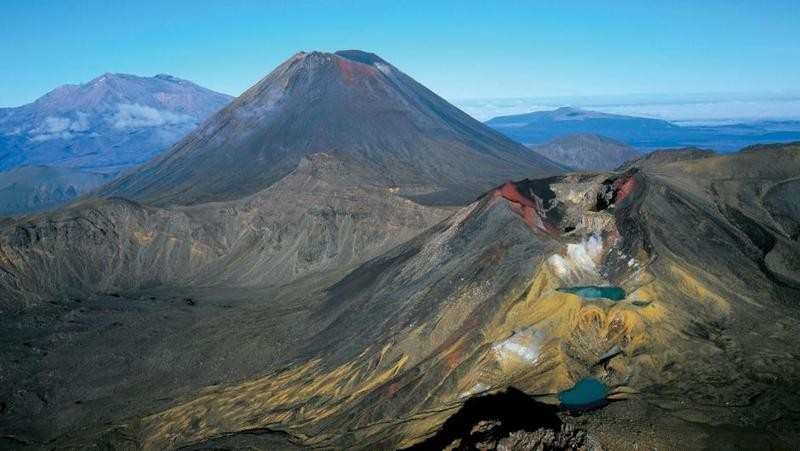 the-tongariro-alpine-crossing