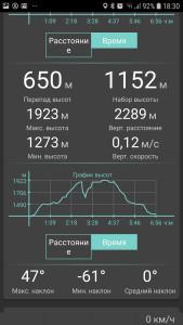 Screenshot_20190416-183004_Geo Tracker.jpg