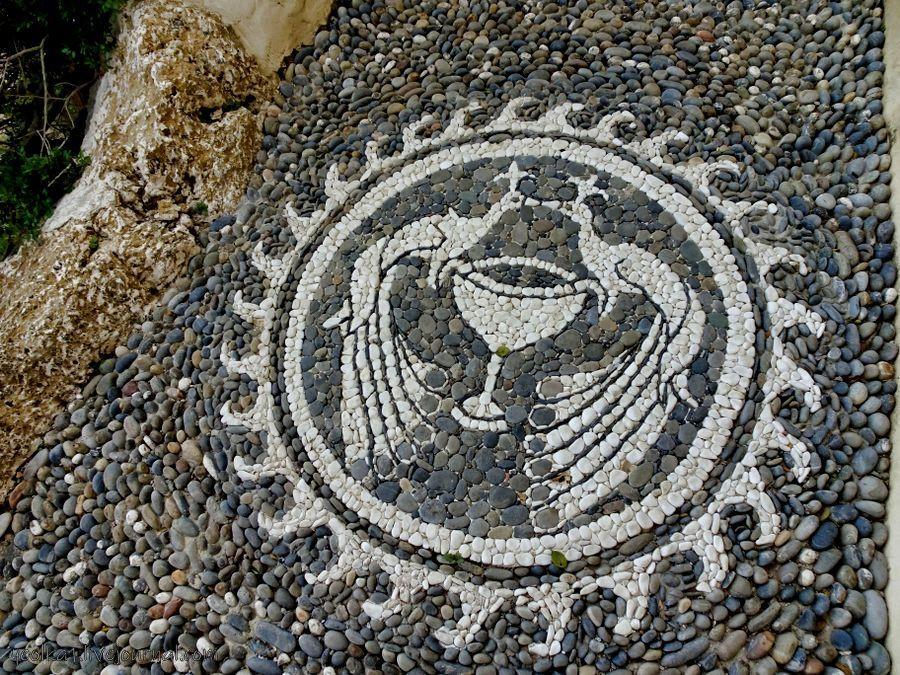 Пешком по юго-западу Крита. Е4. Утро в Ханье