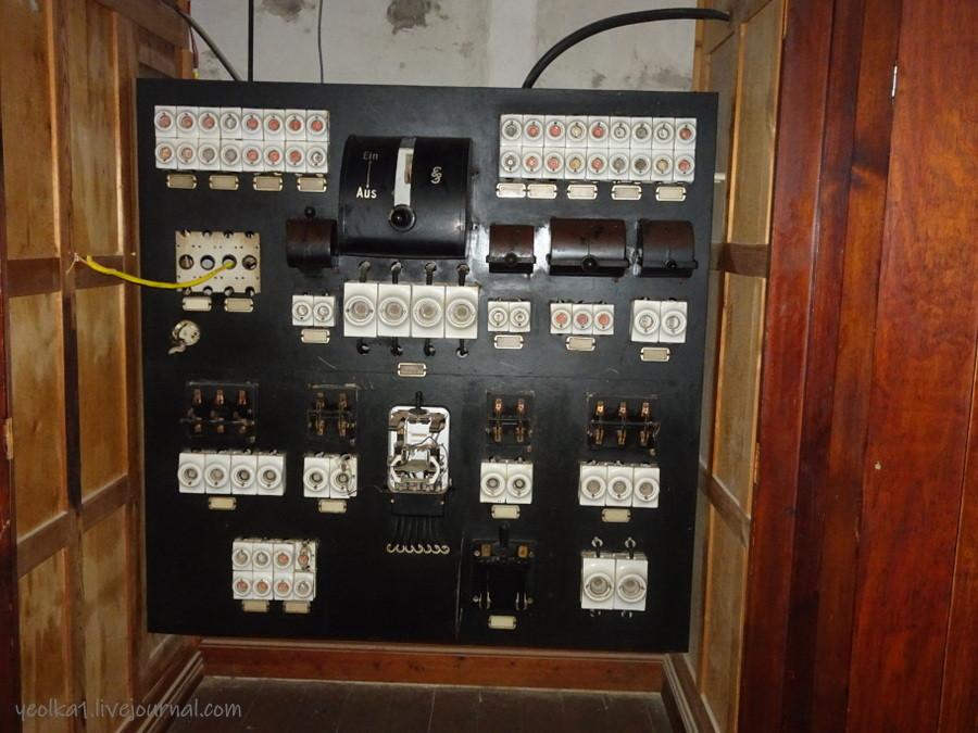 DSC03231-001.JPG