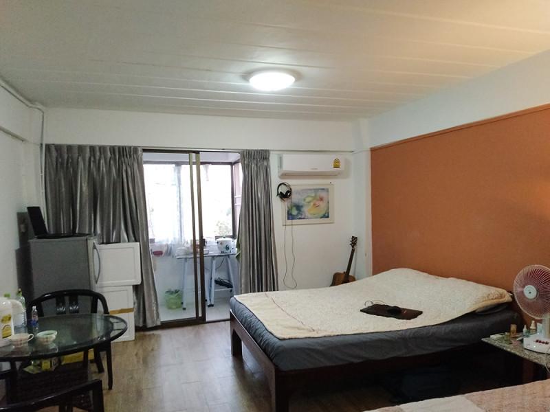Дешевое жилье в Таиланде: что это, сколько стоит и где искать.
