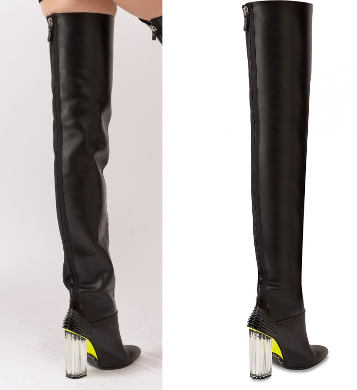 hell_boots1