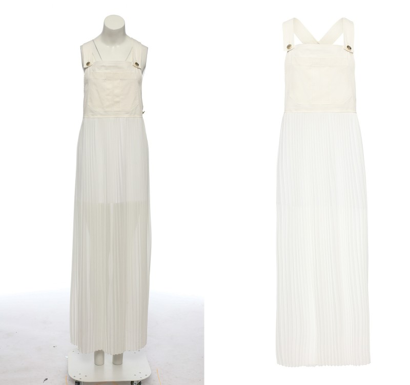 white_dress_before_after