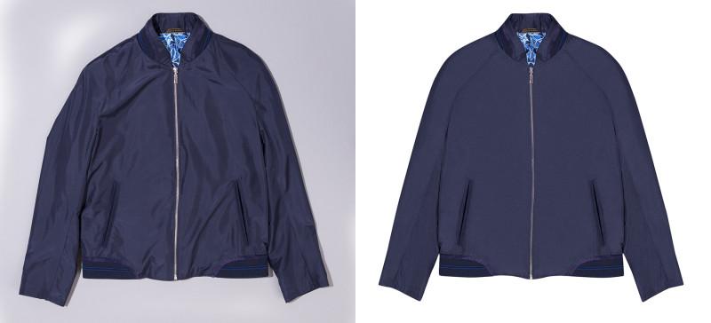 wrinkled_jacket