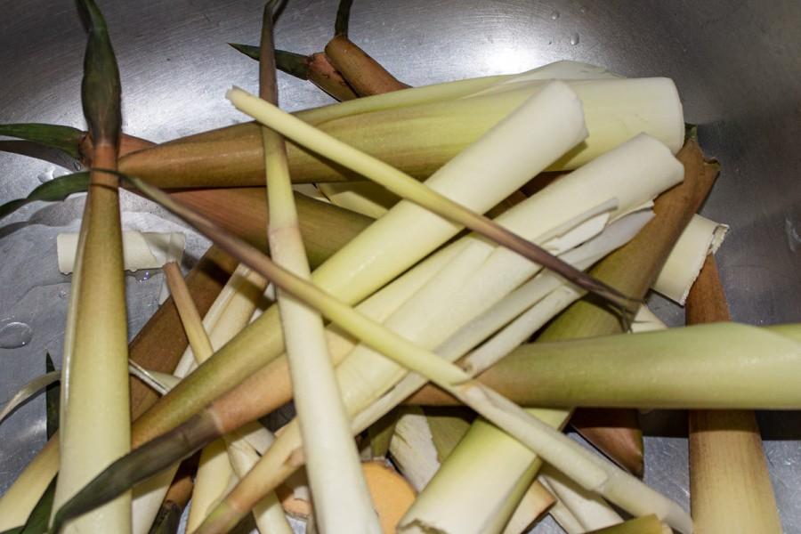 НЕБОРЩ\\ Ростки бамбука как овощ. Стоят ли мороки? bamboo_03