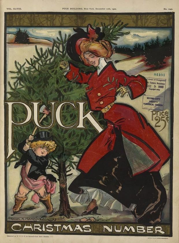 PUCK_December_12_1900-620x840
