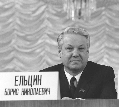 Boris_Yeltsin_21_February_1989-1