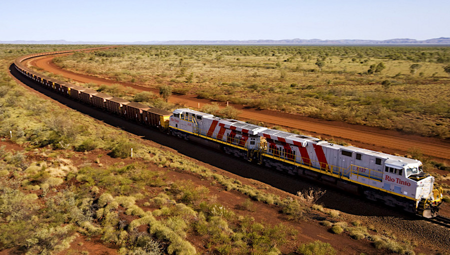 rio-tinto-back-on-track-to-haul-iron-ore-in-driverless-trains-beginning-next-year