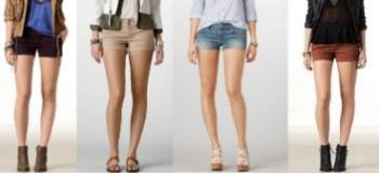 350_shorts