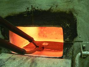 """Кулон в технике горячей перегородчатой эмали. """"metalloFon"""""""