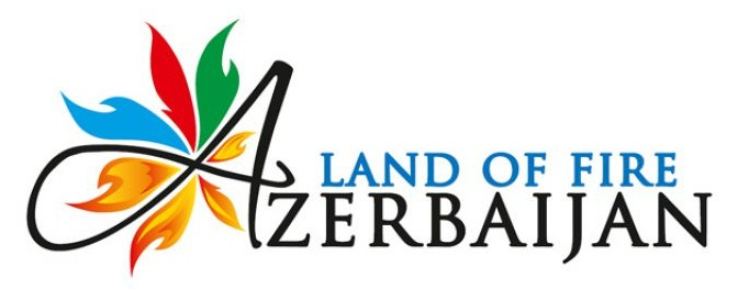 Азербайджан - Страна Огней!