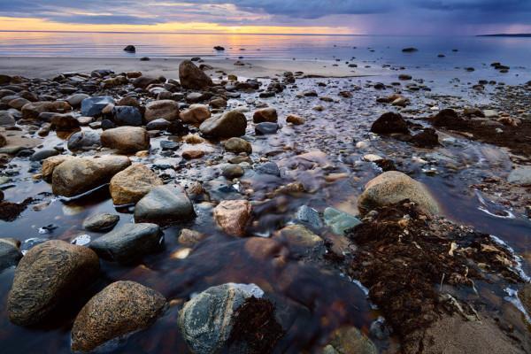 Белое море2