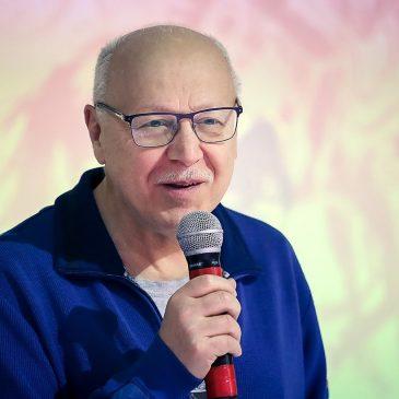 Кружков Григорий