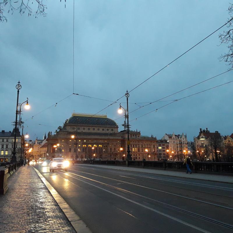 1_Прага