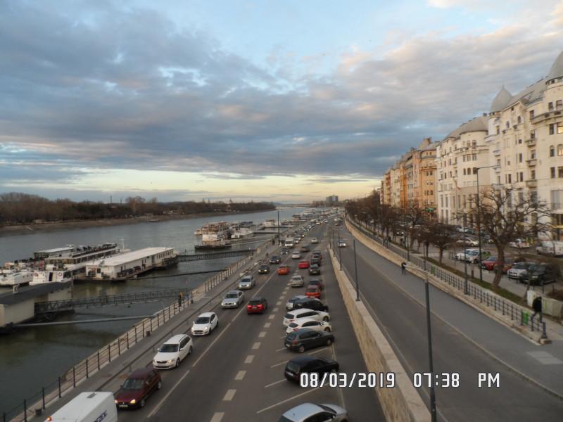 4_Будапешт