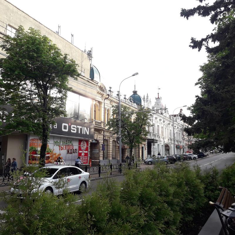 5_Ставрополь