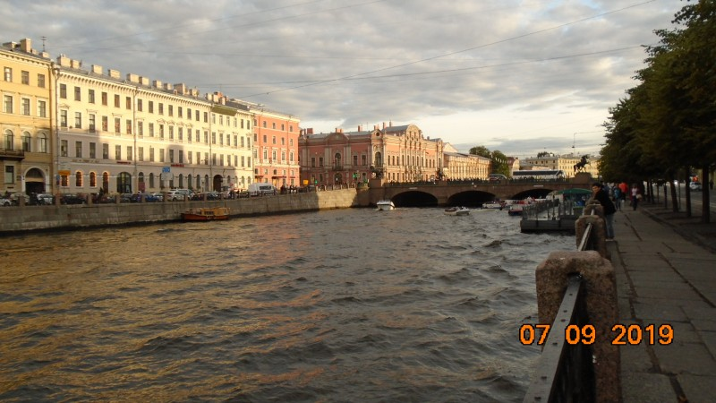 17_Санкт-Петербург