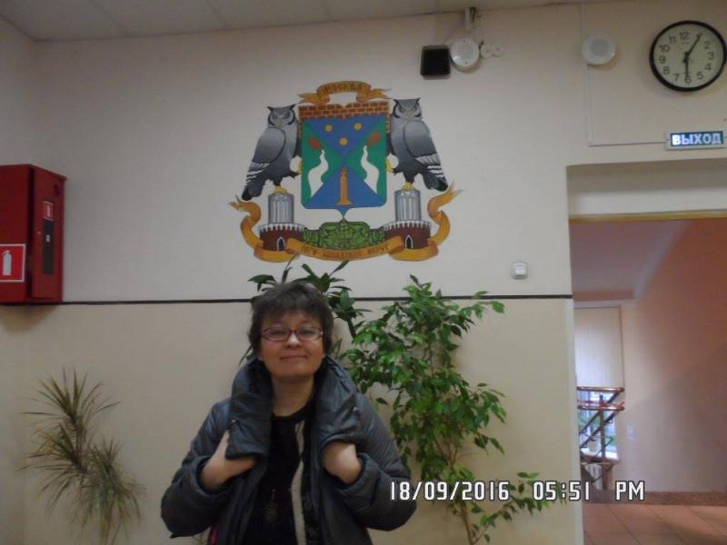 совы Юго-Запада в школе