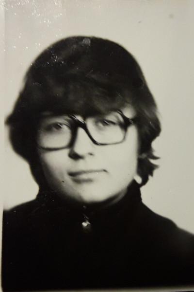 1982.09