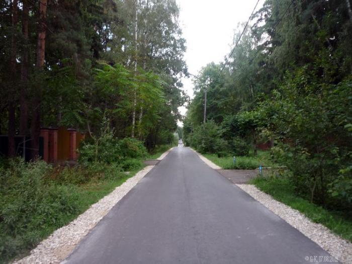 проспект Старых Большевиков