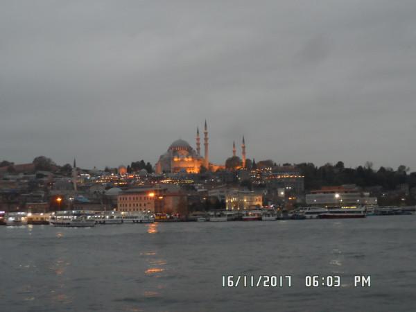 171116_Стамбул