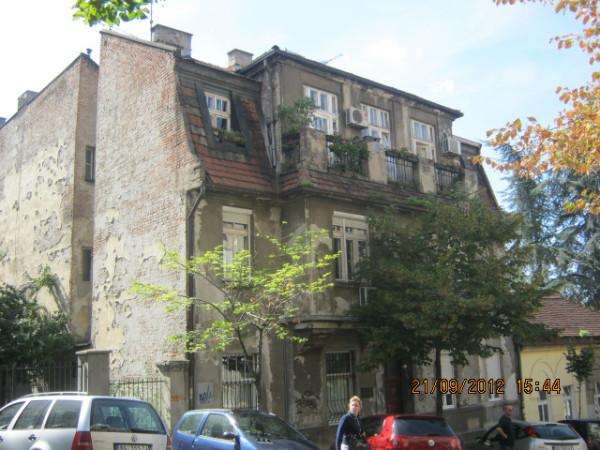 Белград1
