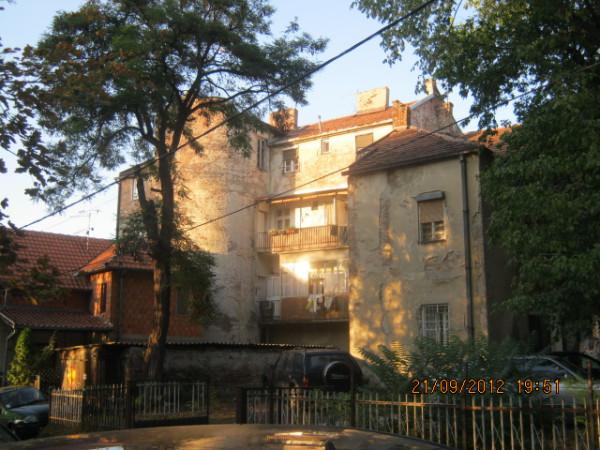 Белград2