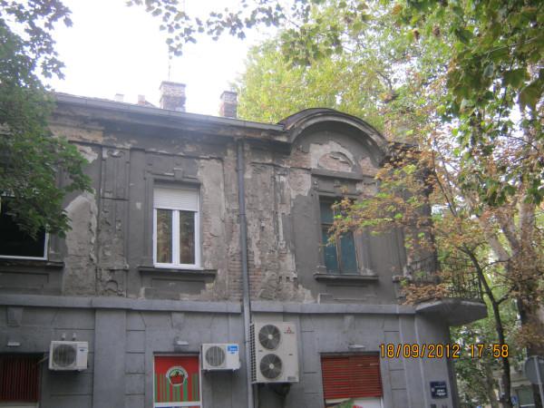 Белград3
