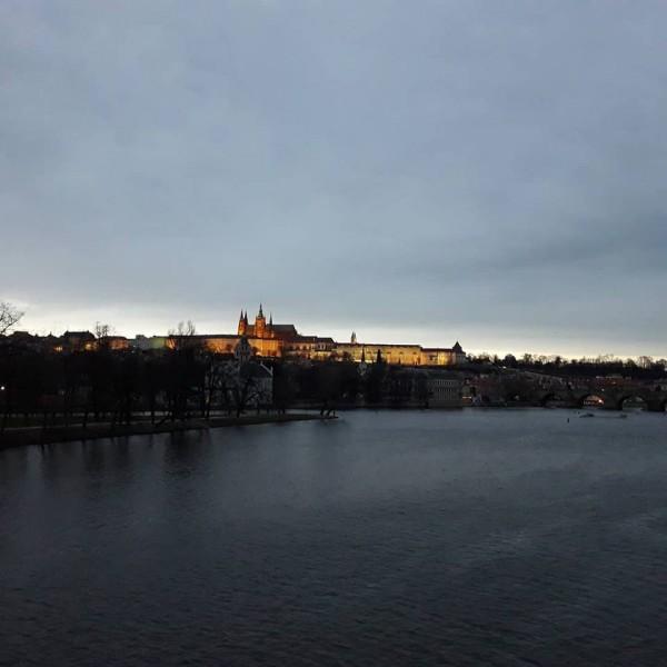 190304_Praha
