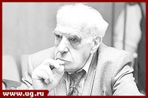Евгений РЕЙН