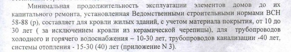 капрем2_1